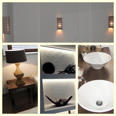 einrichtungsberatung efh much das wohnatelier. Black Bedroom Furniture Sets. Home Design Ideas