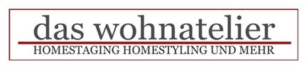 das wohnatelier – Homestaging und Einrichtungsberatung für Köln, Bonn, Leverkusen und Umgebung